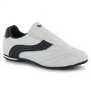 Londsale vabaaja jalatsid   Lon-55