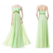 kleit O-99930