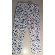 lillelised teksad   05-10-45
