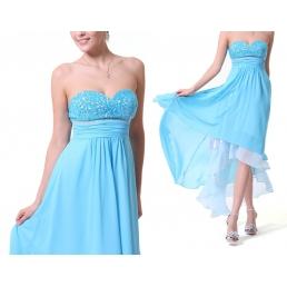 kleit E-EP-93