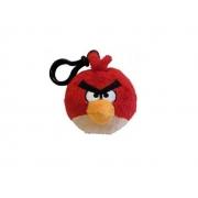 Angry Birds võtmehoidja