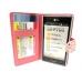 Mobiilikott (LG L7 Optimus P700 705)